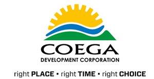 COEGA Development Corporation