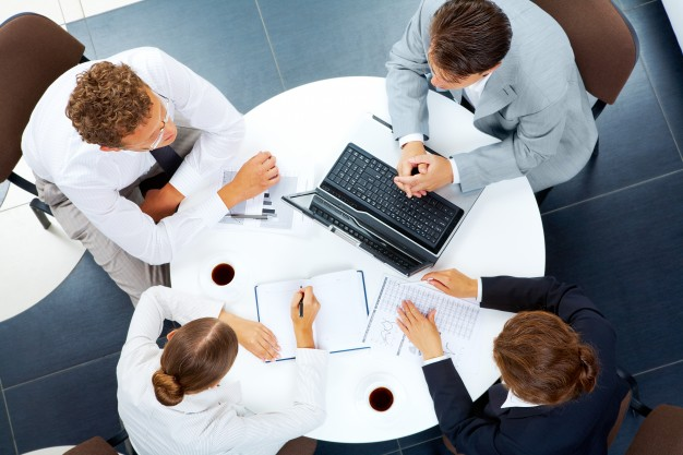 PRINCE2 Foundation & Practitioner course, prince2 training, prince 2 courses gauteng