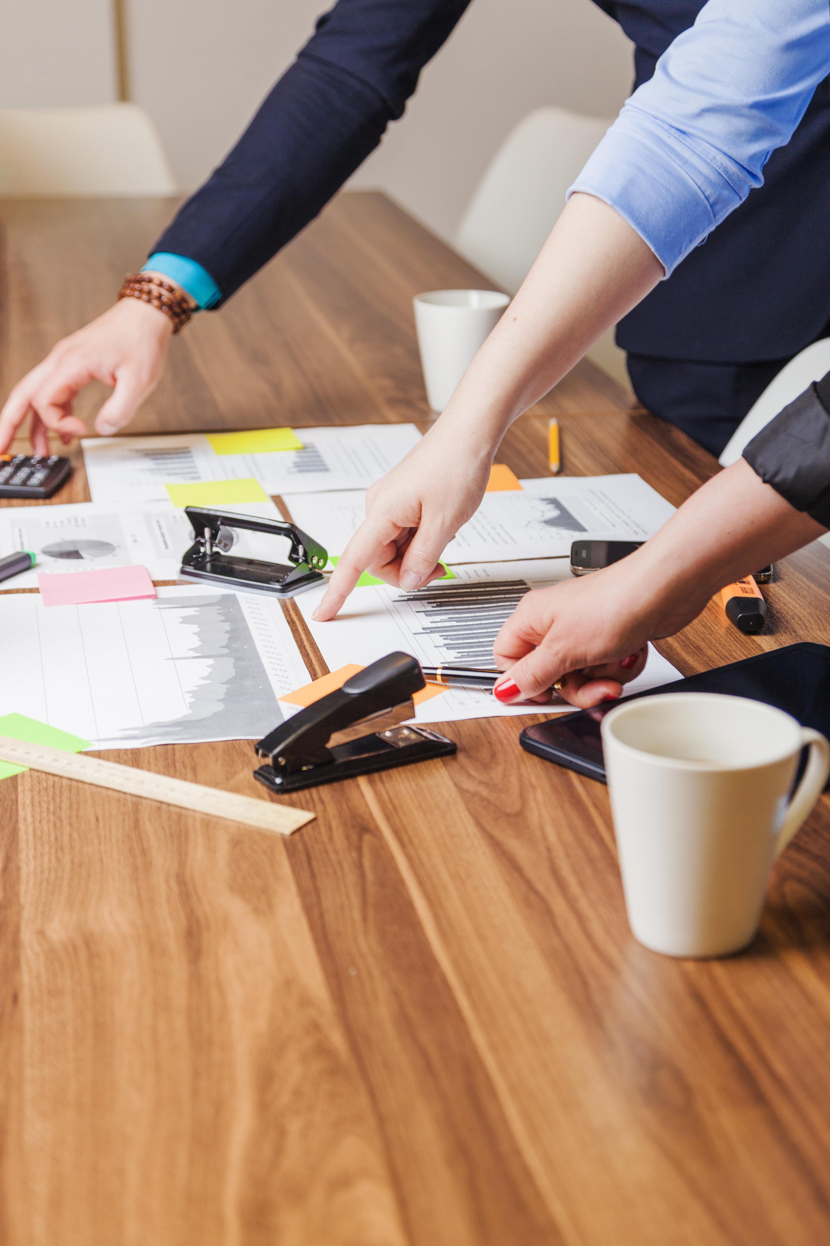 agile project management course, agile project management training