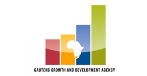 Gauteng Growth And Development Agency